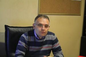IMG 0002 300x200 Şirket Profili