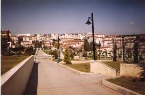 52 300x196 GALERİ