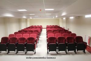 IMG 9190 300x200 GALERİ