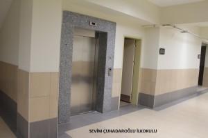 IMG 9196 300x200 GALERİ