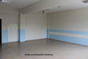 IMG 9216 300x200 GALERİ